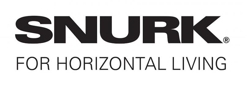 Snurk_logo