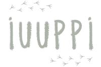 iuuppi_footer